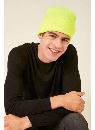 Axesoire Bere Yeşil